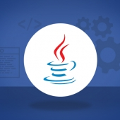 New deal for 95% off the Ultimate Java Course Bundle Image